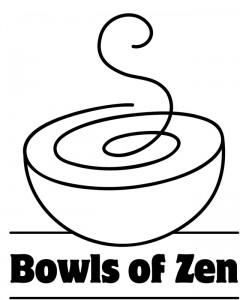bowls of zen