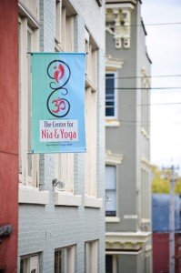 nia-yoga-studio-outside-sign