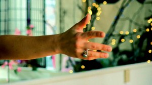 reaching-hand-nia